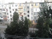 2 otaqlı köhnə tikili - Dərnəgül m. - 50 m²