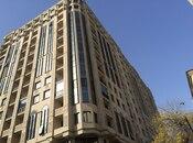 3-комн. новостройка - м. Ичери Шехер - 127 м²
