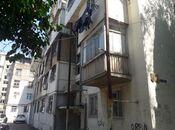 2 otaqlı köhnə tikili - Memar Əcəmi m. - 38 m²
