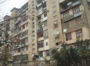 4-комн. вторичка - м. Халглар Достлугу - 110 м²