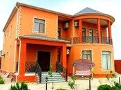 8 otaqlı ev / villa - Şüvəlan q. - 567 m²