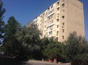 4 otaqlı köhnə tikili - Nəsimi m. - 140 m²