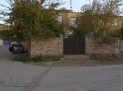 1 otaqlı köhnə tikili - Lökbatan q. - 37.5 m²
