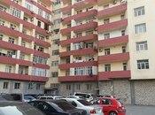 3-комн. новостройка - Хатаинский р. - 135 м²