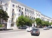 4 otaqlı köhnə tikili - Nərimanov r. - 130 m²