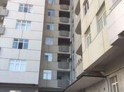 4 otaqlı yeni tikili - Qara Qarayev m. - 140 m²