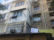 1 otaqlı köhnə tikili - Nəsimi r. - 31 m²