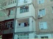 1-комн. вторичка - м. Гянджлик - 33 м²