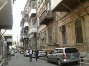 1 otaqlı köhnə tikili - Sahil m. - 31 m²