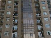2 otaqlı yeni tikili - Nəsimi r. - 111 m²