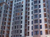 7 otaqlı yeni tikili - Nəsimi r. - 580 m²