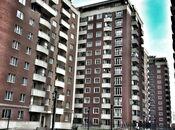 4-комн. новостройка - м. Джафар Джаббарлы - 180 м²