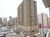 2 otaqlı yeni tikili - Yasamal r. - 85 m²