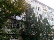 2 otaqlı köhnə tikili - Dərnəgül m. - 55 m²