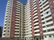 5-комн. новостройка - м. Нариман Нариманова - 220 м²