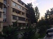 5-комн. вторичка - пос. Бакиханова - 110 м²
