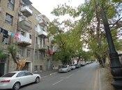 2 otaqlı köhnə tikili - Bayıl q. - 42 m²