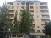 4 otaqlı yeni tikili - Həzi Aslanov m. - 150 m²