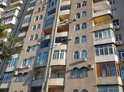 2 otaqlı yeni tikili - Nərimanov r. - 105 m²