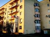 2-комн. вторичка - пос. Локбатан - 63 м²