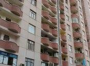 4 otaqlı yeni tikili - Nərimanov r. - 145 m²