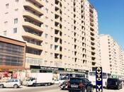 2-комн. новостройка - пос. Бадамдар - 60 м²
