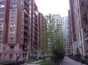 4-комн. новостройка - м. Гянджлик - 178 м²