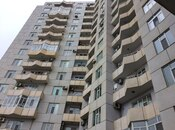 3 otaqlı yeni tikili - Badamdar q. - 118 m²