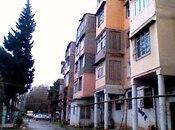 1 otaqlı köhnə tikili - Neftçilər m. - 38 m²