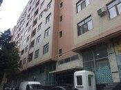 2 otaqlı yeni tikili - 20 Yanvar m. - 107 m²