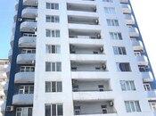 3 otaqlı yeni tikili - Nizami m. - 131 m²