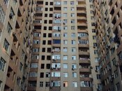2-комн. новостройка - Бинагадинский р. - 90 м²