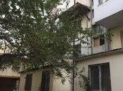 1 otaqlı köhnə tikili - Yasamal q. - 30.5 m²