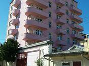 20-комн. новостройка - пос. Бадамдар - 500 м²