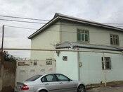 7-комн. дом / вилла - пос. Масазыр - 253 м²