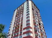 4-комн. новостройка - Насиминский  р. - 177 м²