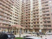 4-комн. новостройка - м. Джафар Джаббарлы - 197 м²