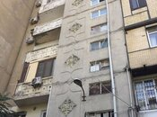 2-комн. вторичка - Бинагадинский р. - 85 м²