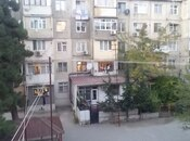 2-комн. новостройка - м. Нефтчиляр - 47 м²