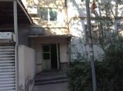 2-комн. вторичка - пос. Биладжары - 42 м²
