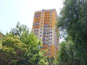 4-комн. новостройка - м. Гянджлик - 191 м²