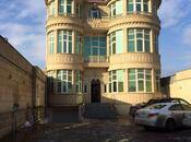 12 otaqlı ofis - Nəsimi r. - 600 m²
