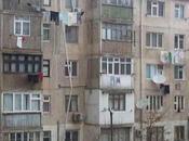 2 otaqlı köhnə tikili - Hövsan q. - 50 m²