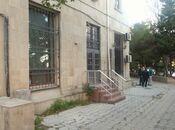 3 otaqlı ofis - İçəri Şəhər m. - 60 m²