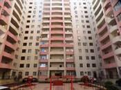 3 otaqlı ofis - Nəsimi r. - 123 m²