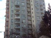 4 otaqlı yeni tikili - Qara Qarayev m. - 150 m²
