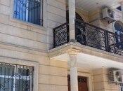 5 otaqlı ev / villa - Nəsimi m. - 300 m²