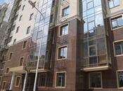 4-комн. новостройка - м. 28 мая - 167 м²