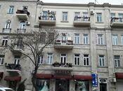 4 otaqlı köhnə tikili - 28 May m. - 180 m²