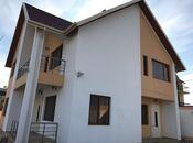 4 otaqlı ev / villa - Xudat - 330 m²